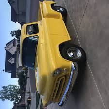 1957 350 Gmc Truck Manuals - Good Owner Guide Website • Electric Pickup Truck For Sale Beautiful 1962 Ford F100 Classics Amazing 1953 Ford For 10 Best Used Trucks Under 5000 2018 Autotrader Unique Toyota Tacoma All New Toyota Model Tomcarp Classic On 1944 Win Autotrader World Cup Semi Final Screening Tickets In Manchester Heavy Dodge D Series Inspirational W U K At Rustic Leyland Daf Classsic Canada And Van 1932