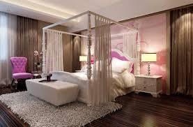 Elegant Bedroom Design Ideas Karamila Cheap