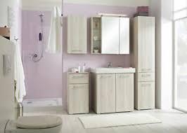 details zu pelipal spiegelschrank mare beleuchtung badspiegel alibert spiegel badezimmer