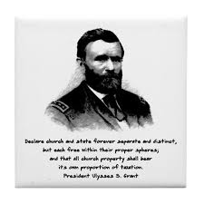 Related Keywords Amp Suggestions For Ulysses S Grant Quotes 38564