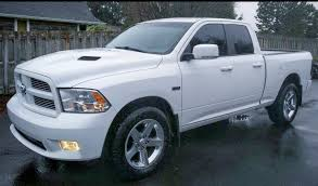 First Ram/Hemi, 2012 Ram 1500 Sport 4x4. I've Been Waiting A Long ... Wallpapers Pictures Photos 2012 Ram 1500 Crew Cab Truck Dodge St Black Gary Hanna Auctions Rough Country Suspension And Dick Cepek Upgrade 3500 Big Red Rt Blurred Lines Truckin Magazine For Sale In Campbell River Special Services Police Top Speed Adds Tradesman Heavy Duty Model Addition To 5500 New Used Septic Trucks Anytime Service Truck Item Db3876 Sold Apri Dealers Supply 19 States With 2500 Cng 57 Hemi Regulsr Regular