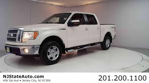 Used Trucks Nj Miller Used Trucks Truck Dealer In Burlington Bristol Willingboro Croydon Nj Rent Our Ice Cream Truck New Jersey Hoffmans Diesel For Sale In Nj Top Car Release 2019 20 Search For Cars Vans Suvs Online All Makes And Maple Shade Vip Auto Outlet Ram Springfield Union Autoland Cjdr B P Sales Paterson Service Sale Md De Va 2009 Ford F150 Xlt 4wd 1500 2500 Dakota Wharton 07885