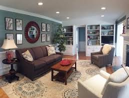Southern Living Living Rooms by Living Room Southern Living Rooms Home Design Very Nice Gallery