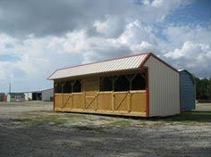 loafing shed kits oklahoma loafing shed kits oklahoma 28 images metal barns studio design