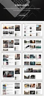 MaxBlog - Flat News Magazine Blog WP By Theme-Ruby   ThemeForest 20 Best Three Column Wordpress Themes 2017 Colorlib Beautiful Web Design Template Psd For Free Download Comic Personal Blog By Wellconcept Themeforest Modern Blogger Mplate Perfect Fashion Blogs Layout 50 Jawdropping Travel For Agencies 25 Food Website Ideas On Pinterest Website Material 40 Clean 2018 Anaise Georgia Lou Studios Argon Book Author Portfolio Landing Devssquad