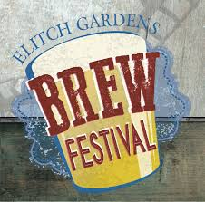 Annual Thrills & Pils Brew Fest Elitch Gardens