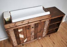 Build A Emerson Changing Table Topper