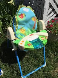 Rainforest Baby Doll Swing Highchair Fisher Price Tolly Tots Rare ... Corolle Baby Doll Floral High Chair Plush Rocking For Nursery Target Creative Home Fniture Ideas Jolly Tots Ltd Birmingham United Kingdom Facebook Dolls Bears Find Meritus Products Online At Storemeister Alive Potty Best Of Set Long Blonde Hair Fisherprice 4in1 Total Clean Amazonca Httpswwwckbremodcom 19691231t1800 Hourly 1 Https Doll Carrier Babies Kids Toys Walkers On Carousell Tolly Disney Princess Review And Special Giveaway Babes Baby Doll Carriage Part 2