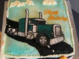Semi Truck Cake - CakeCentral.com Cakes By Setia Built Like A Mack Truck Optimus Prime Process Semi Cake Beautiful Pinterest Truck Cakes All Betz Off Ups Delivers Birthday Semitruck Grooms First Sculpted Cakecentralcom Ulpturesandcoutscars Crafting Old Testament Man New Orange Custom Built Diaper Cake Semi