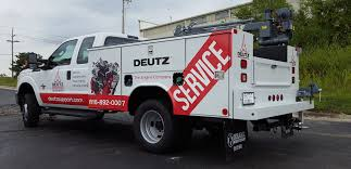 DEUTZ Power Center Midwest To Exhibit At 2016 Husker Harvest Days Best Body Shop Mexico Collision Center Lowrider Magazine This Is The Tesla Semi Truck The Verge Truck Land Office For Sale Offispacecom Centre Du Camion Rb Truckers Handbook And Saving Food Nirvana That Civic Eats Returns May 2 Gms Classic Show Marines Sailors Rticipate In Grubstake Days Parade Marine White Celebrated Local Culture Seahawks Fun 6500 New Pickup Trucks Are Sold Every Day America Drive Last Four Missing Soldiers Found Dead After Fort Hood Accident Used Ford Dealer At Sheehy Of Warrenton