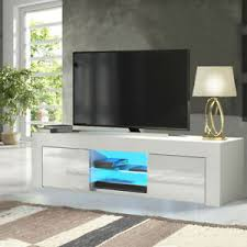 tv lowboards mit led günstig kaufen ebay