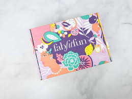 FabFitFun Summer 2018 Box Review + $10 Coupon - Hello ... 7 Smart Options For Sales Built Into Woocommerce Best Go Outdoors Discount Codes And Vouchers Live 10 Early Black Friday Deals On Amazon You Really Dont Want Deals Are The New Clickbait How Instagram Made Extreme Mayjune 2016 By The Toy Book Issuu Jump Rope With 2 Adjustable Speed Cables Weighted Skipping Men Women Kids Jumping Crossfit Boxing Mma Fitness Walmart Coupon Codes Onnit Promos Free Trials Updated 2019 Tello Mobile Review My Favorite Brand Of Running Clothes Oiselle Promo Code Allegro Medical Coupon Code Free Shipping Farmland Ham Purple Carrot June Save 30 Little