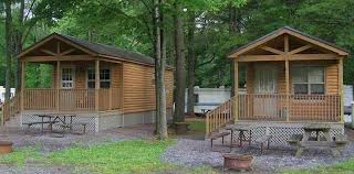 Seven Mountains Campground State College Penn State Home