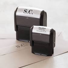 Self-Inking Stamps 2016 Silhouette Cameo Black Friday Deals Mega List The Coupon Wikipedia Hrh Collection Coupon Code Printable Coupons School Tespo Last Chance Sleep Freebie Milled Codes Archives Affiliatebay Pin On Dog Rubber Stamps Where To Get Free Vouchers Save Hundreds Off Your Quikrite Pebl Pennline Organizer Planner Business Promotions Fortress Staplesca Office Supplies Electronics Ink More Staples Accsories Personalized Stampers To Personalize Your Custom Stamp Order Kit Gsa 7520013862444