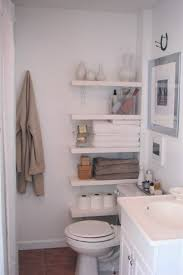 Bathroom: Apartment Bathroom Ideas Majestic Bathroom Decorating ... Bathroom Decor Ideas For Apartments Small Apartment European Slevanity White Bathrooms Home Designs Excellent New Design Remarkable Lovely Beautiful Remodels And Decoration Inside Bathrooms Catpillow Cute Decorating Black Ceramic Subway Tile Apartment Bathroom Decorating Ideas Photos House Decor With Living Room Cheap With Wall Idea Diy Therapy Guys By Joy In Our Combo
