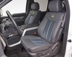 Ford Truck Seats - Cars Gallery Ford Truck Seats Cars Gallery Universal Front Seat Mount Kit For Ar Rifle Carrier Car Covers Built In Ingrated Belt For Suv 2015 F150 Supercab Check News Carscom Back Of Mount Kit Gmount 1960 F100 With A Super Cool Interior Extruded Steel Floor And Where Can I Buy Hot Rod Style Bench Seat Aftermarket Protector 0812 Crew Cab Into Excursion Enthusiasts Covercraft Chartt F Bench Restoration Custom Classic Trucks Image With