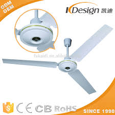 Hvls Ceiling Fans Residential by Low Voltage Ceiling Fan Low Voltage Ceiling Fan Suppliers And