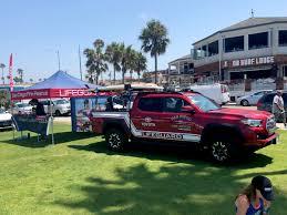 San Diego County Toyota Dealers - 91X FM
