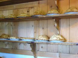 Pumpkin Patch Yucaipa Hours by Designer Bakery Oak Glen Apple Farms