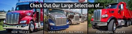 Allstate Peterbilt