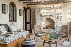 100 Pictures Of Interior Design Of Houses What Is The Mediterranean House Style Characteristics Of