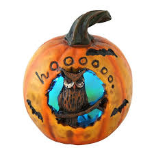 448 best spooky halloween decor images on pinterest spooky