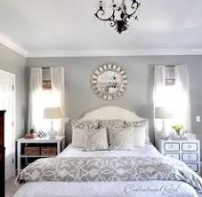 Teal Bedroom Ideas With Many Amusing Gray Home
