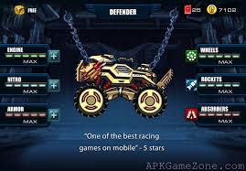 Mad Truck Challenge: Racing : Unlimited Coins Mod : Download APK ... 2009 Chev C4500 Kodiak Eti Bucket Truck Fiber Lab Ifthookloader Bodies Rolltechs Specialty Vehicles Turbo Dismount 15 Youtube For All Your Specrushing Car Smashing Needs Image Artwork 5jpg Steam Trading Cards Wiki Stickman Crush Apk Troopers Kamaz63968 Typhoon Editorial Photography Lp Ep2 Frogger Fire Trouble Parking Lot Key Global G2acom Repair And Wash Merx Truckbrandsjpg
