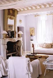 Country French Style Living Rooms by 112 Best French Country Images On Pinterest French Style French
