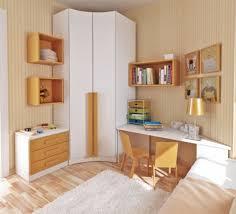 meuble chambre ado chambre enfant chambre ado meubles originaux 50 idées pour l