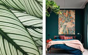so verwandelst du dein schlafzimmer in eine grüne schlaf oase