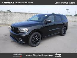 New 2018 Dodge Durango TRUCK 4DR RWD GT SUV At Landers Chrysler ... 2016 Ford Explorer Sport Test Review Car And Driver 2019 New Dodge Durango Truck 4dr Rwd Sxt At Landers Chrysler 2000 Dakota Lift Kit Pictures With 1999 Predator 2 For Ram 1500 2500 Jeep Grand 2018 Srt Drive Tuesday On Truck Central Wiy Custom Bumpers Trucks Move Wikipedia Reviews Price Photos Gt Suv For Sale Benton Ar