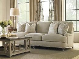 Twilight Sleeper Sofa Design Within Reach by Twilight Sleeper Sofa 9346