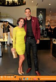 Matt Barnes Eva Longoria - Google Search | MR MATT BARNES ... Warriors Get 28th Road Win With 11287 Over Mavs Boston Herald Demarcus Cousins Berates Columnist For Writing About His Brother Matt Barnes Literally Gets The Last Laugh On Fisher Knicks New The Top 5 Inyourface Moments Of 14year Career Gossip Lover Young Black And Fabulous Sports Galore Pinterest Derek Fisher Violated The Code When He Banged Matt Barnes Wife Born Ruffians Wikipedia Golden State Of Mind A Community Wikiwand Clippers Polarizing Pariah Sicom Evel Dick Donato Wins Big 8 Photo 598391