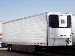 2019 UTILITY REEFER MID SPEC | Utility Trailer Sales Of Utah Used Thermo King Reefer Youtube 2017 J L 850 Utah Doubles Dry Bulk Pneumatic Tank Trailer For Transport In The Truck Parkapple Valley Utah Stock Photo Truck Trailer Express Freight Logistic Diesel Mack Salt Lake City Restaurant Attorney Bank Drhospital Hotel Cr England Partners With University Of Football Team To Pacific Time Zone As You Go Into Nevada On Inrstate 80 At Ak Truck Sales Commercial Insurance 2019 Utility 1580 Evo Edition Utility Fatal Collision Between Two Ctortrailers Closes Sr28 Hauling 2 Miatas Crashes Hangs Above Steep Dropoff I15