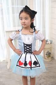 Childrens Halloween Books Online by Online Get Cheap Book Costumes For Kids Aliexpress Com Alibaba