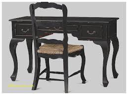 Sorelle Verona Dresser Topper by Dresser Luxury Verona Dresser Verona Dresser Isffuarcilik Com