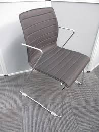 Used Seating | Giant Office Furniture 10 Best Waiting Roomguest Chairs Updated May 2019 Office Factor Side Room Guest Chair Stackable With Arms Burgundy Fabric Reception Staples Panel Contemporary Visitor Chair Armrests Upholstered Landing Page Integrity Fniture Room Office Stackable Magis Air Herman Heavy Duty 3 Seat Bench Bank Airport Blue Miller 5 Beautiful Chairs For Fxible Ding Areas In