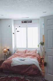 Best 25 Above Bed Ideas On Pinterest