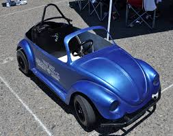 Just A Car Guy: Some Guy Brought A Cool Little Go Kart To The Bugorama A Night At The Grand Forks Gokart Track Herald Semi Trailer Go Karts Fiberglass Body Nw Truck Detailing Rv Boat Custom Detailers In Sumner Kenworth Trucks Trucking Pinterest Amazoncom Kandi 150cc 2seat Kart Kd150gkc2 Sports Outdoors Alluring Trucks For Kids Free Clipart Man Expertly Drifts Gokart Around Office Videos Big Rig Sled Pull Torque Monster Speed Society Mini Very Expensive But Awesome Lil Foot Youtube Playing Snow Best Buy Bikes Racing Team With Semi Truck Flickr