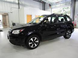 Certified Pre-Owned 2017 Subaru Forester BASE Sport Utility In ... Chevy Trucks Craigslist Majestic Subaru Lovely 2008 Image Result For Truck Bed Seating Subaru Pinterest 1991 Sambar Ks3 Japanese Kei Truck First Subanontruck Outback Forums The Great Vehicles 2019 Pickup Subaru Viziv 2018 Forester In Kamloops Bc Direct Buy Centre Restored Blue 1960s Used To Sell Fresh Fruit Parked On Used Cars Lafayette In Bob Rohrman Serving Indianapolis Secor Vehicles Sale New Ldon Ct 06320 Filetaiwan Domingo Leftbackjpg Wikimedia Commons Brat The Superior We Too Quickly Forget Nevada 1969 360 Bat Auctions Sold