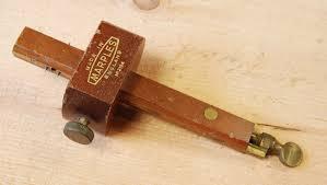woodworking marples wood carving tool set plans pdf download free