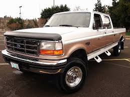 100 Used Pickup Truck Beds For Sale 18 Great Figure Of Fords For Best From Common