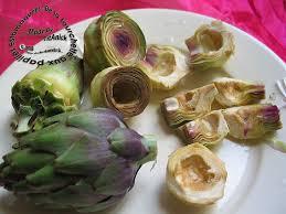 comment cuisiner des artichauts artichauts choix préparation cuisson conservation idées