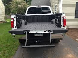 Removed Tailgate Handle, Kept Step, Spayed-In Bed Liner - Page 2 ... Truck Steps Pickup Livingstep Tailgate Step Youtube 2019 Gmc Sierra 1500 Of The Future 2014 Ford F150 Xlt Review Motor 2015 Demstration Amazoncom Traxion 5100 Ladder Automotive 2018 Limited Tailgate Step Side View At 2017 Dubai Show Westin 103000 Truckpal Gator Innovative Access Solutions Portable Heavy Duty Climb Stair Safety Capsule Supercrew The Truth About Cars