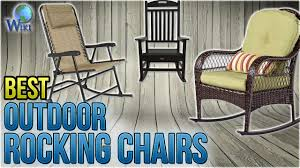 Top 10 Outdoor Rocking Chairs Of 2019 | Video Review 10 Best Rocking Chairs 2019 Building A Modern Plywood Chair From One Sheet White Baby Rabbit With Short Ears Sitting On Wood Armchairs Recliner Ikea Striped Upholstered Mahogany Framed Parts Of Hunker Uhuru Fniture Colctibles Sold Rocker 30 The Thing I Wish Knew Before Buying For Our Buy Living Room Online At Overstock Find More Inoutdoor Classic Wooden Like Hack Strandmon Diy Wingback Interiors