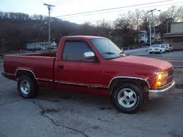 For Sale: 1991 Chevy Silverado, Swb,350,auto - Chevrolet Forum ... Gm 1971 Pickup Chevy Truck Sales Brochure Man Cave Pinterest 2017 Silverado 1500 Fort Smith Ar 2014 Rocky Ridge Edition For Sale Used Duramax Sale Pics Drivins Custom 1950s Trucks Your 0 Apr On In Boston Ma No Interest Fancing 44 For Craigslist Best Resource Chevrolet 2500hd In Oxford Pa Jeff D Hd New 66l First Driving Impressions Classic Car Parts Montana Tasure Island