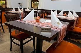 ristorante goldener lowe aus tübingen speisekarte