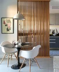 separateur de chambre deco separation de meuble separateur de on decoration