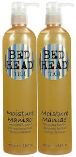 tigi bed head blow out golden illuminating shine cream this costs